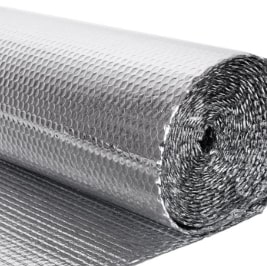 ROOF INSULATION ROLL