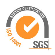 Quality Management SystemCertificate
